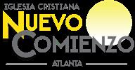 Iglesia Cristiana Nuevo Comienzo